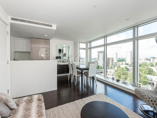 Flats And Apartments To Rent In London L2L1076-202
