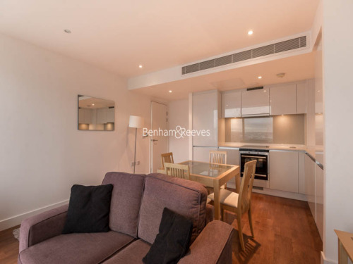 Property To Rent In London L2L1076-184