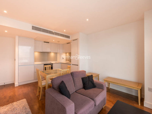 Flats And Apartments To Rent In London L2L1076-184