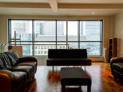 Property To Rent In London L2L1076-260