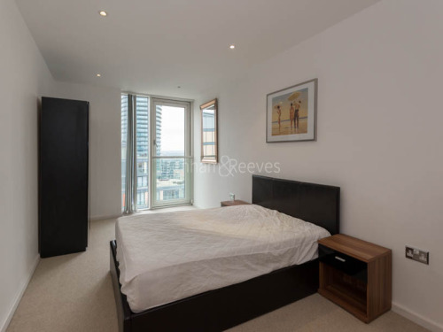Flats And Apartments To Rent In Millwall L2L1076-227
