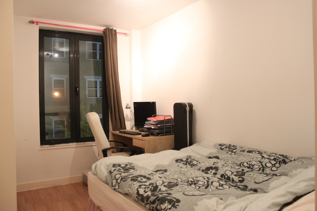Rent In London L2L1110-353