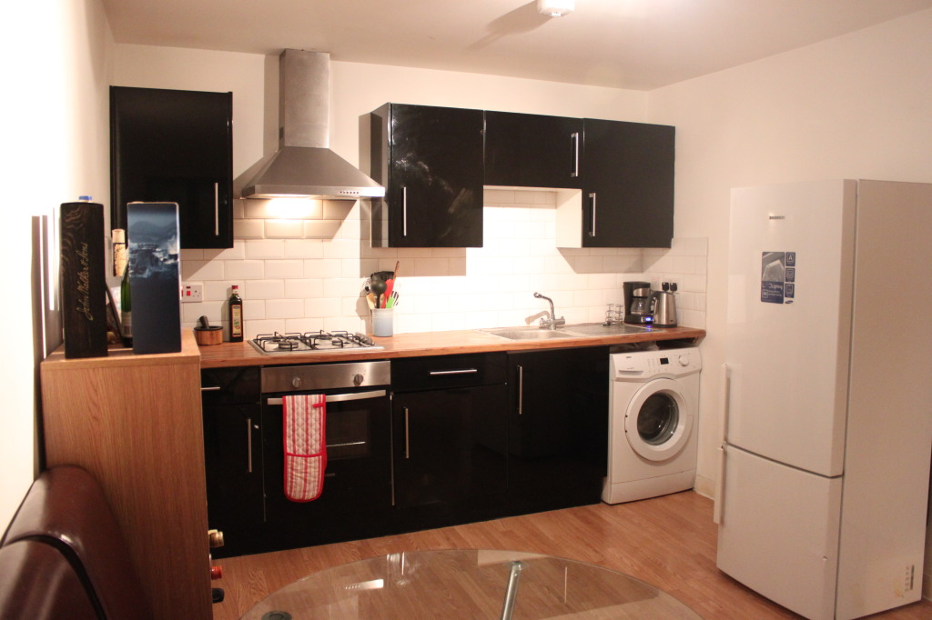 Rent In Shadwell L2L1110-353