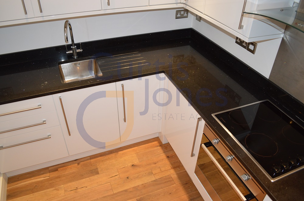 Flats And Apartments To Rent In Bethnal Green L2L1110-454