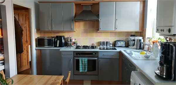 Flats And Apartments To Rent In South Ruislip L2L114-100