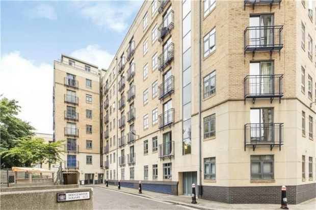 Property To Rent In London L2L114-518