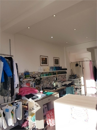 Rent In Rayners Lane L2L114-421