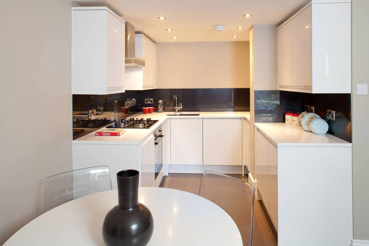 Property & Flats to rent with Foxtons (Brixton) L2L1200-998