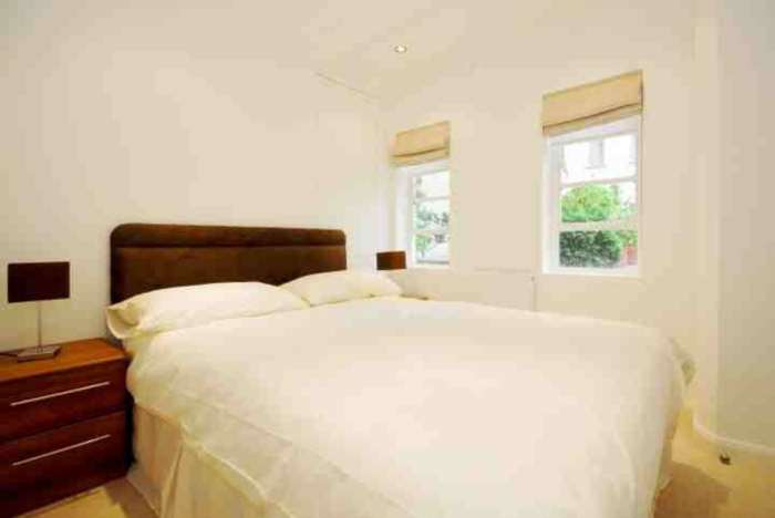 Student To Rent In Brompton L2L128-275