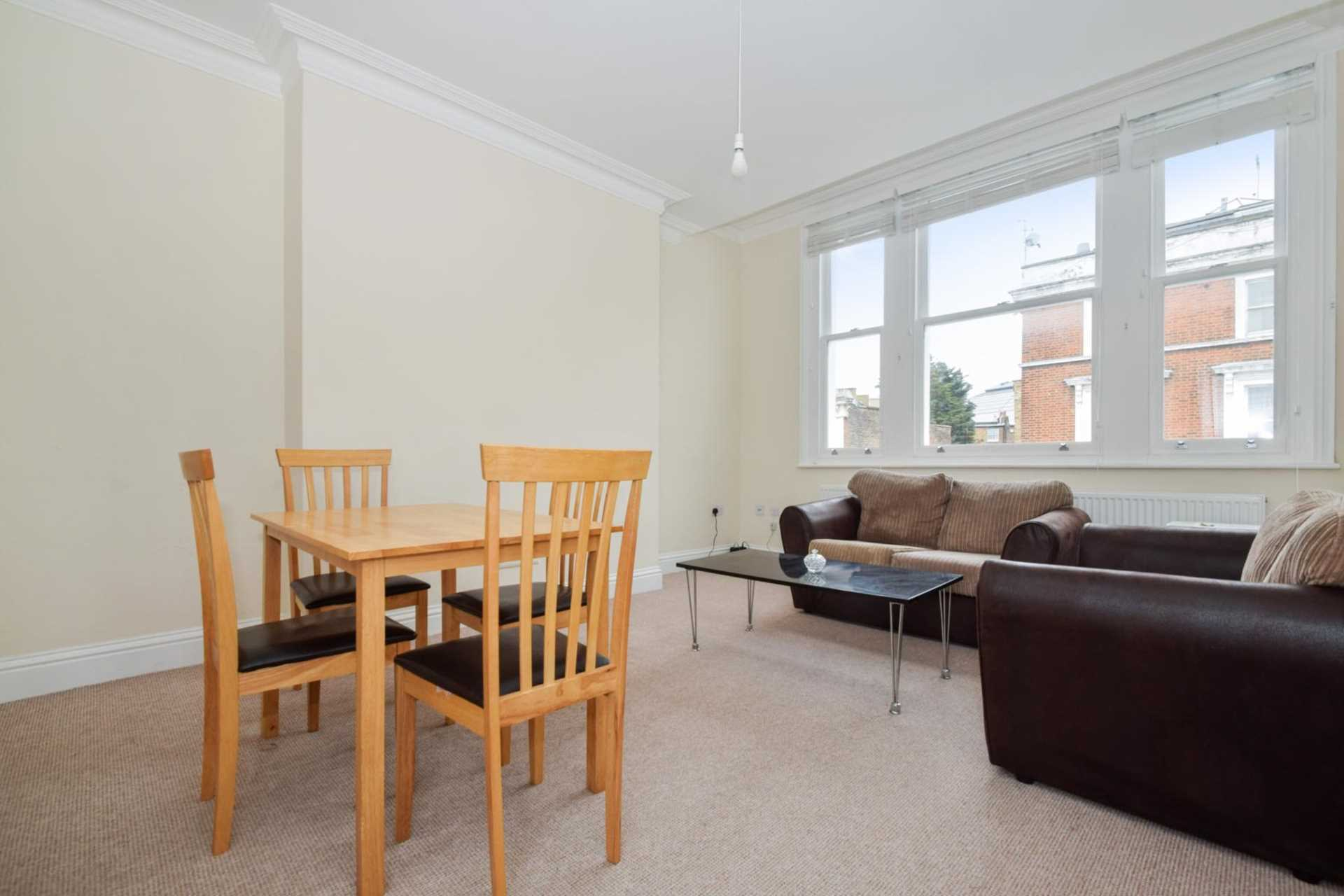 Property To Rent In London L2L128-1812