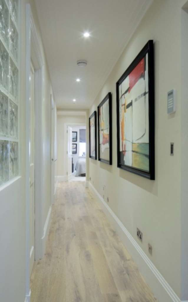 Rent In The Boltons L2L128-121