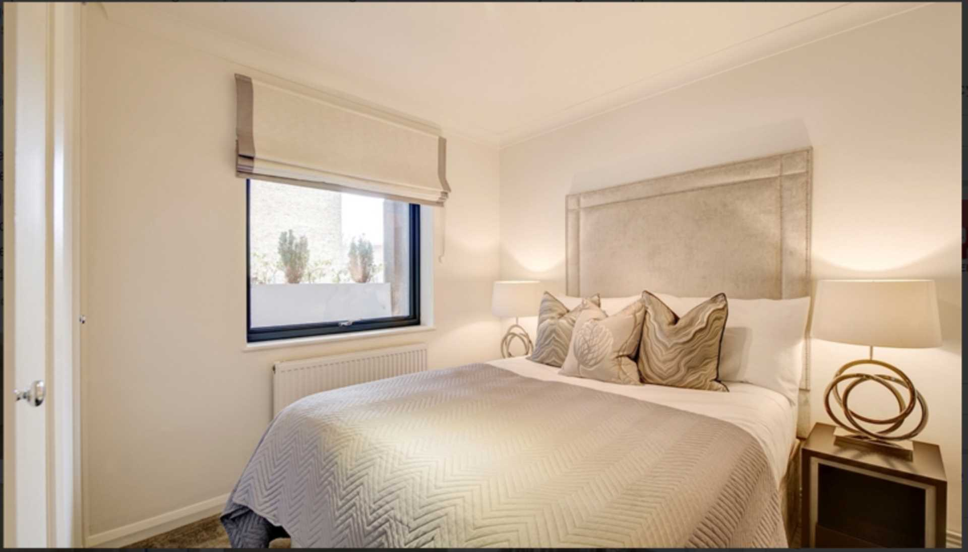 Flats And Apartments To Rent In Brompton L2L128-734