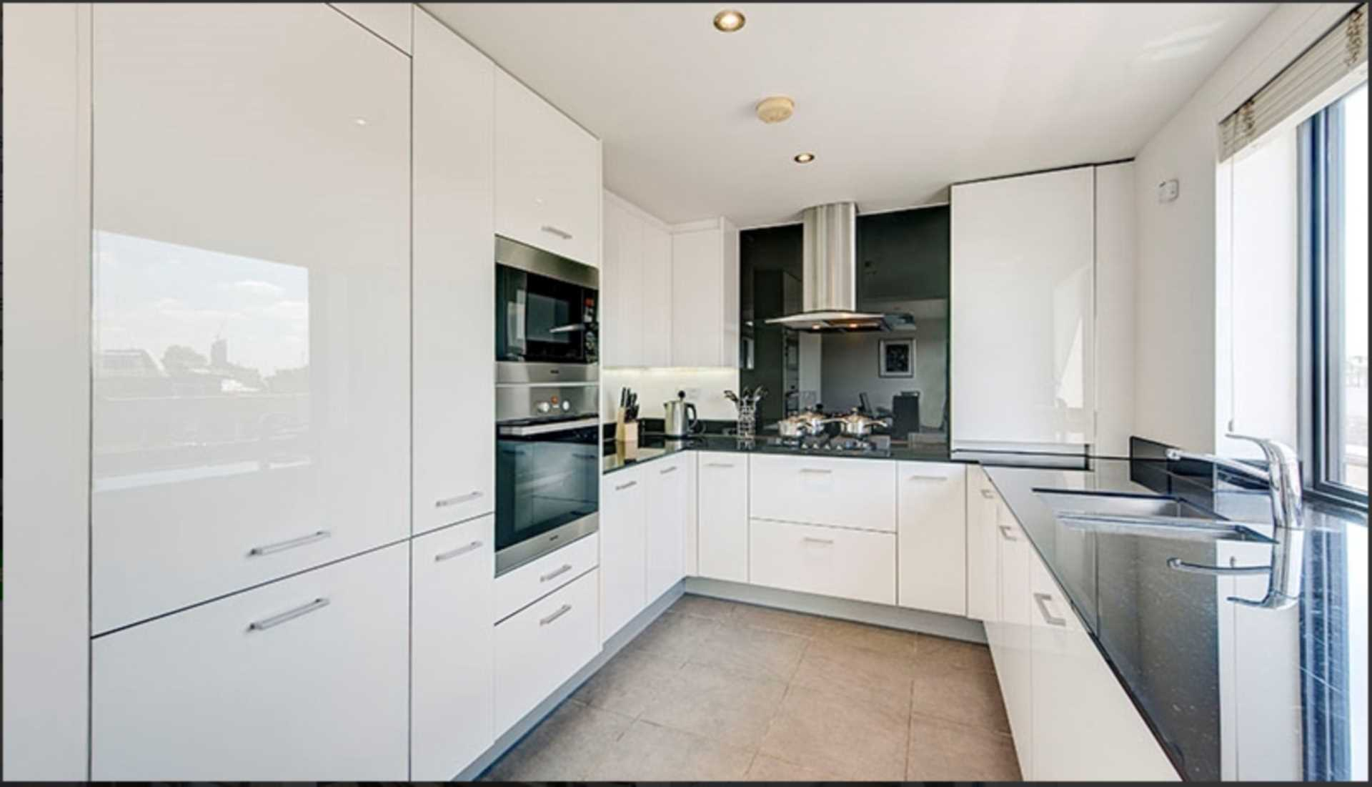 Flats And Apartments To Rent In London L2L128-139