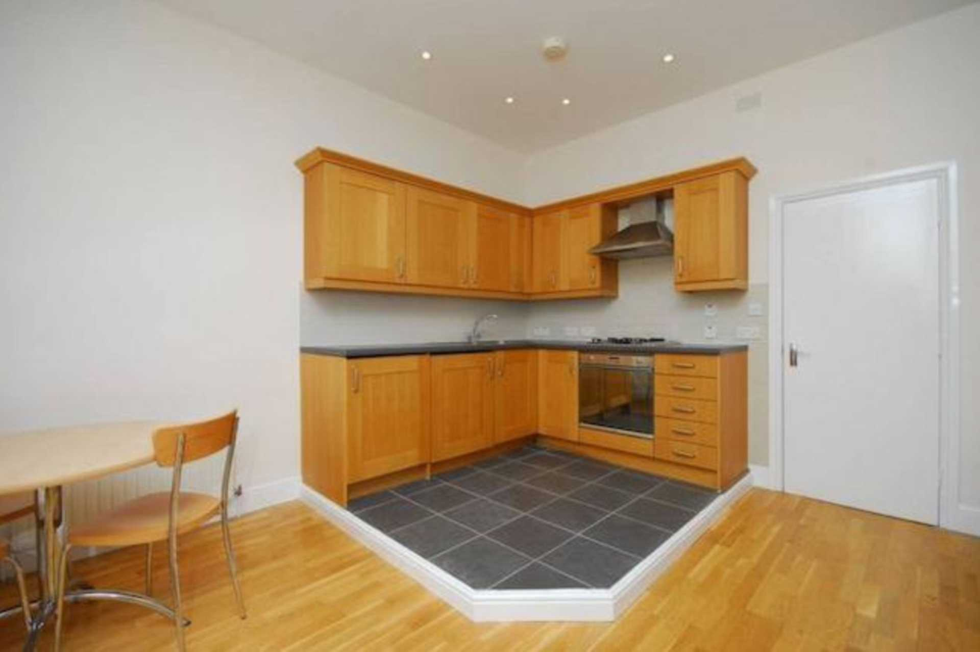 Flats And Apartments To Rent In Maida Hill L2L128-539
