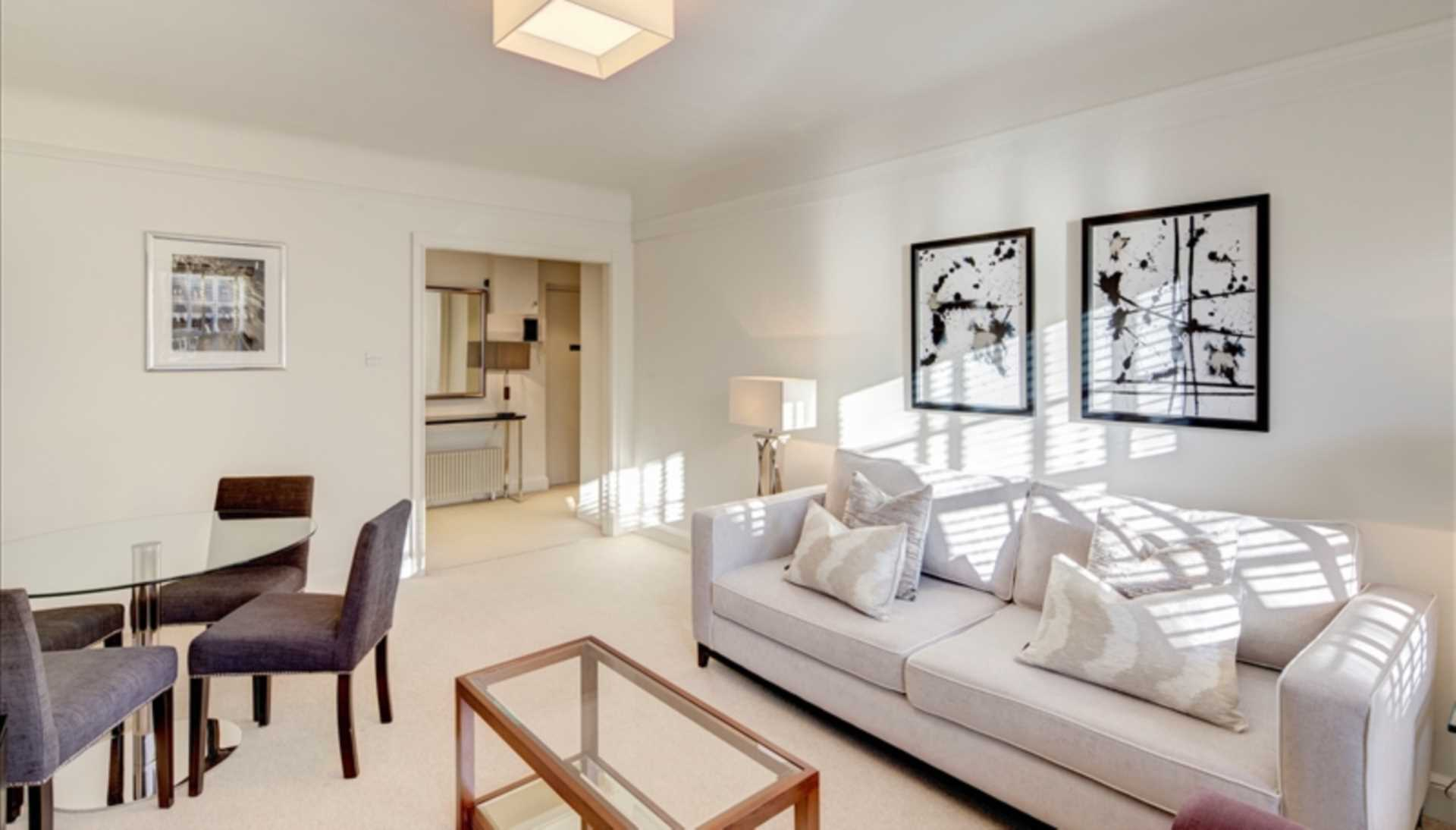Property To Rent In London L2L128-1591