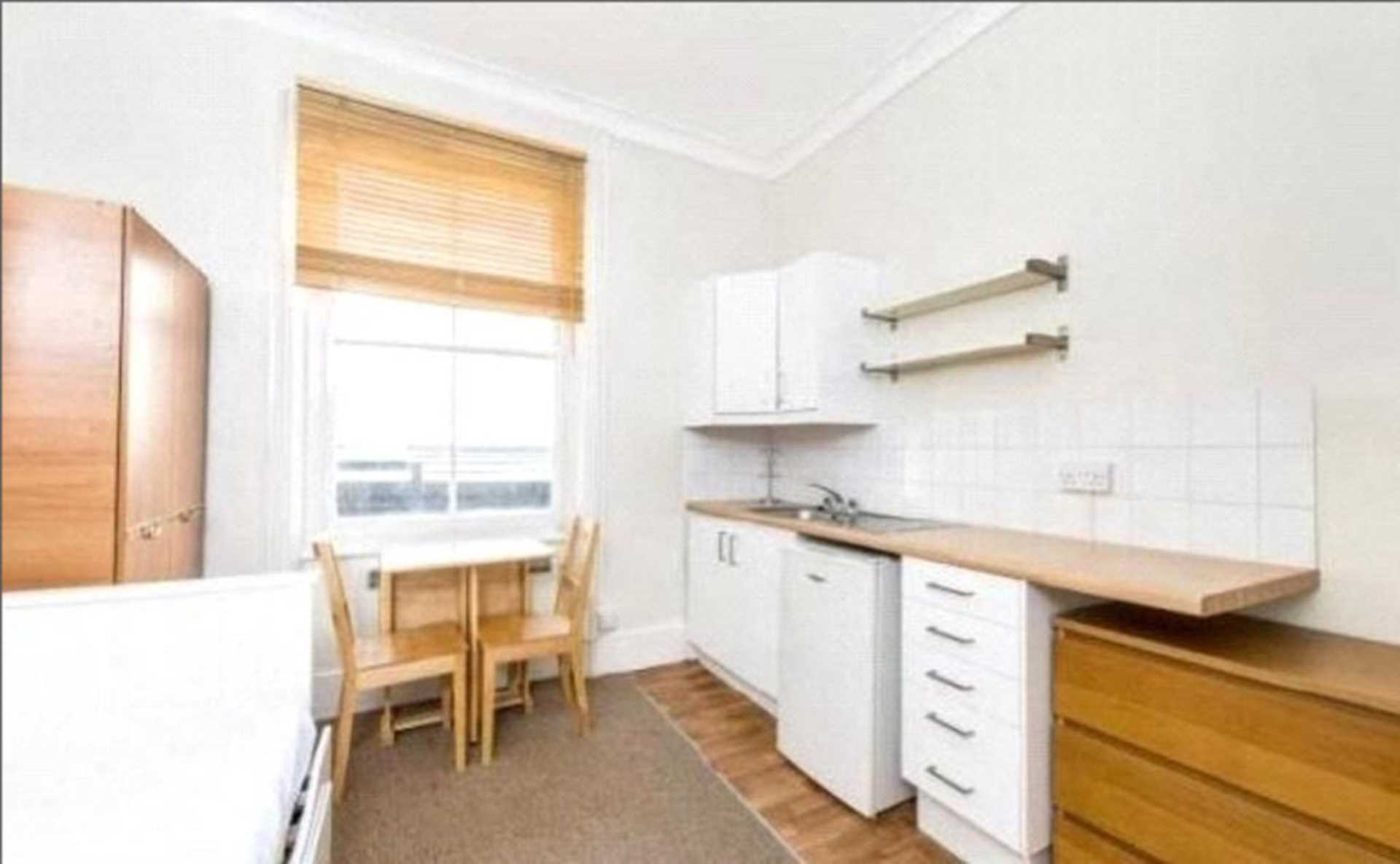 Property To Rent In London L2L128-1263
