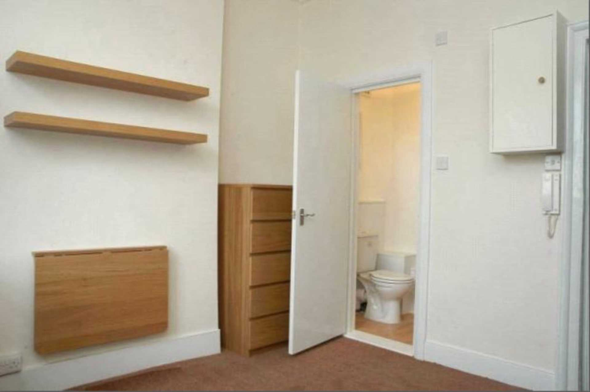 Flats And Apartments To Rent In Bayswater L2L128-1263