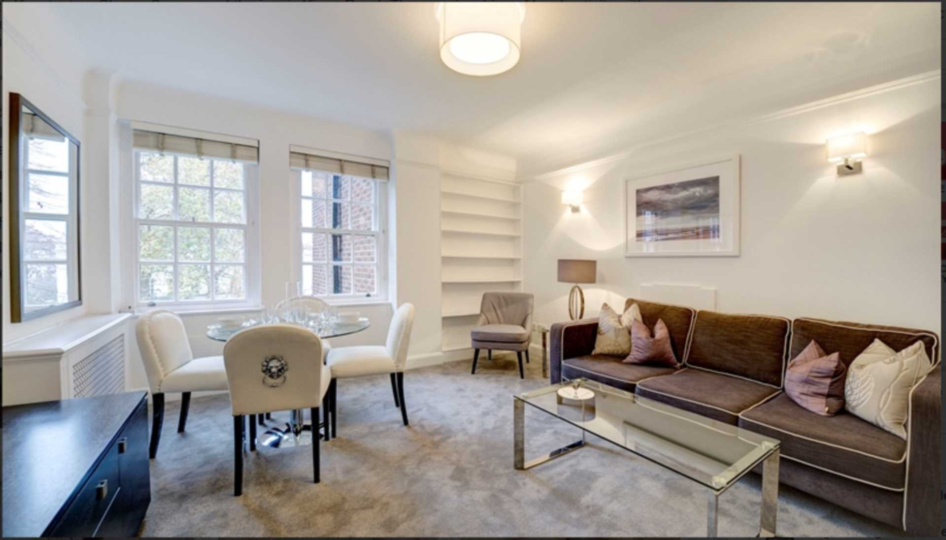 Property To Rent In London L2L128-1177