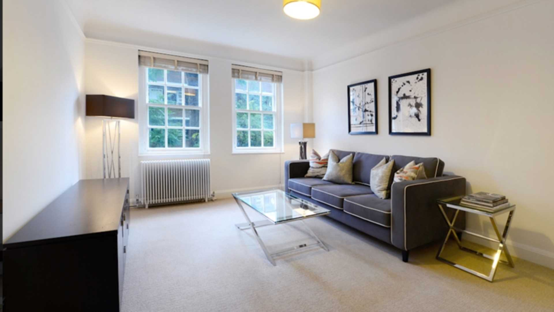 Property To Rent In London L2L128-1178