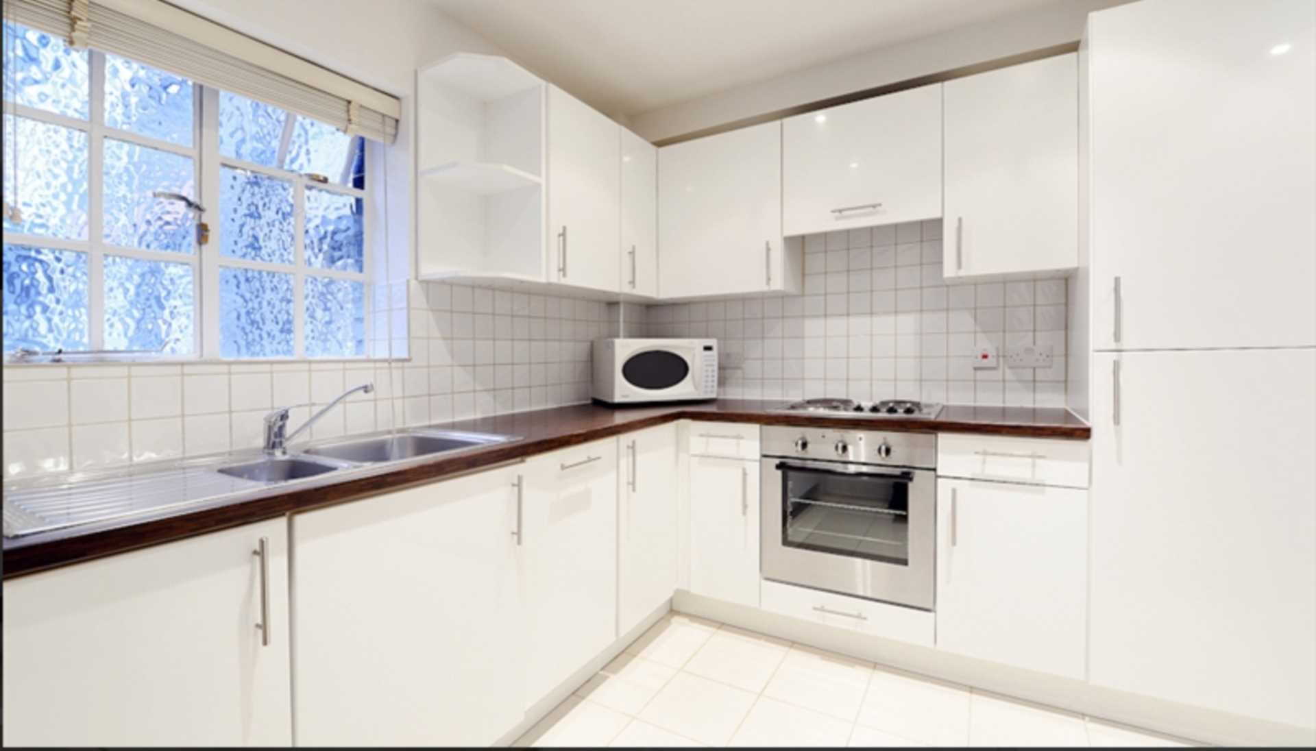 Flats And Apartments To Rent In Brompton L2L128-1178