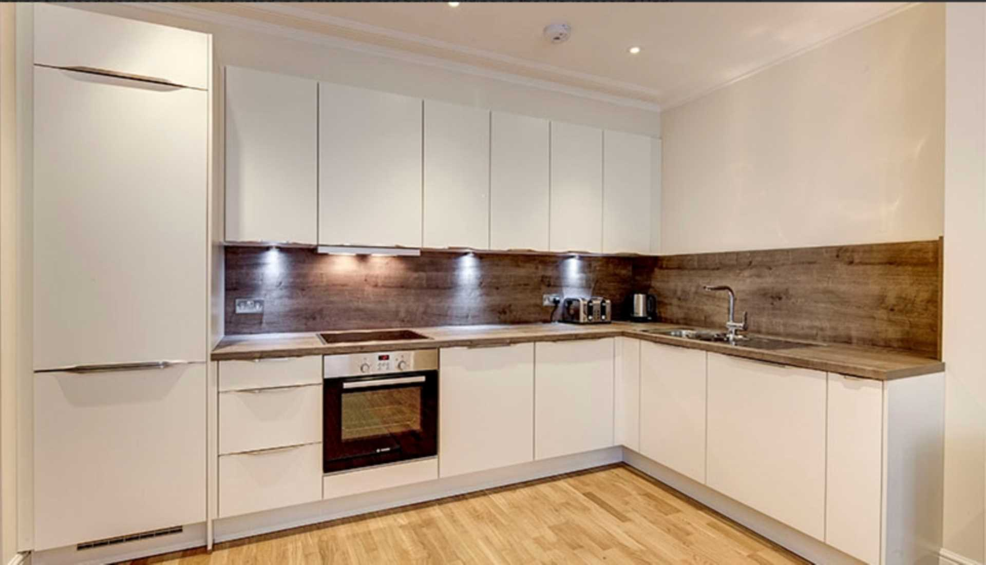 Flats And Apartments To Rent In London L2L128-1350