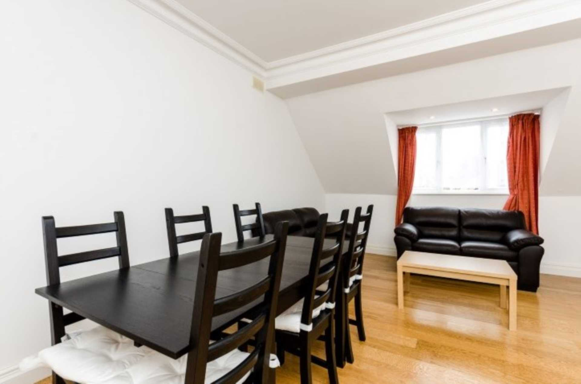 Flats And Apartments To Rent In Ealing L2L128-1373