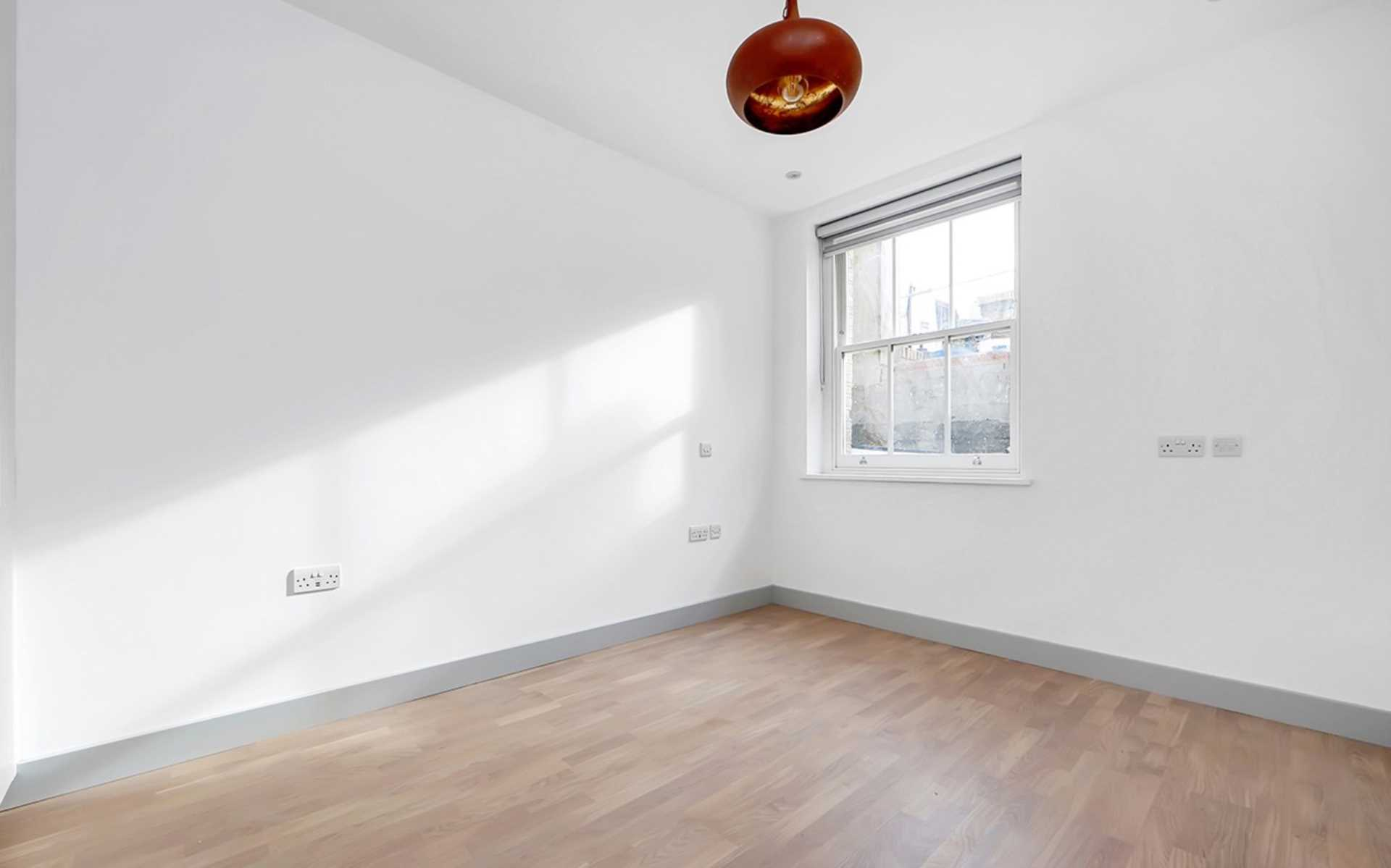 Flats And Apartments To Rent In South Ealing L2L128-1375