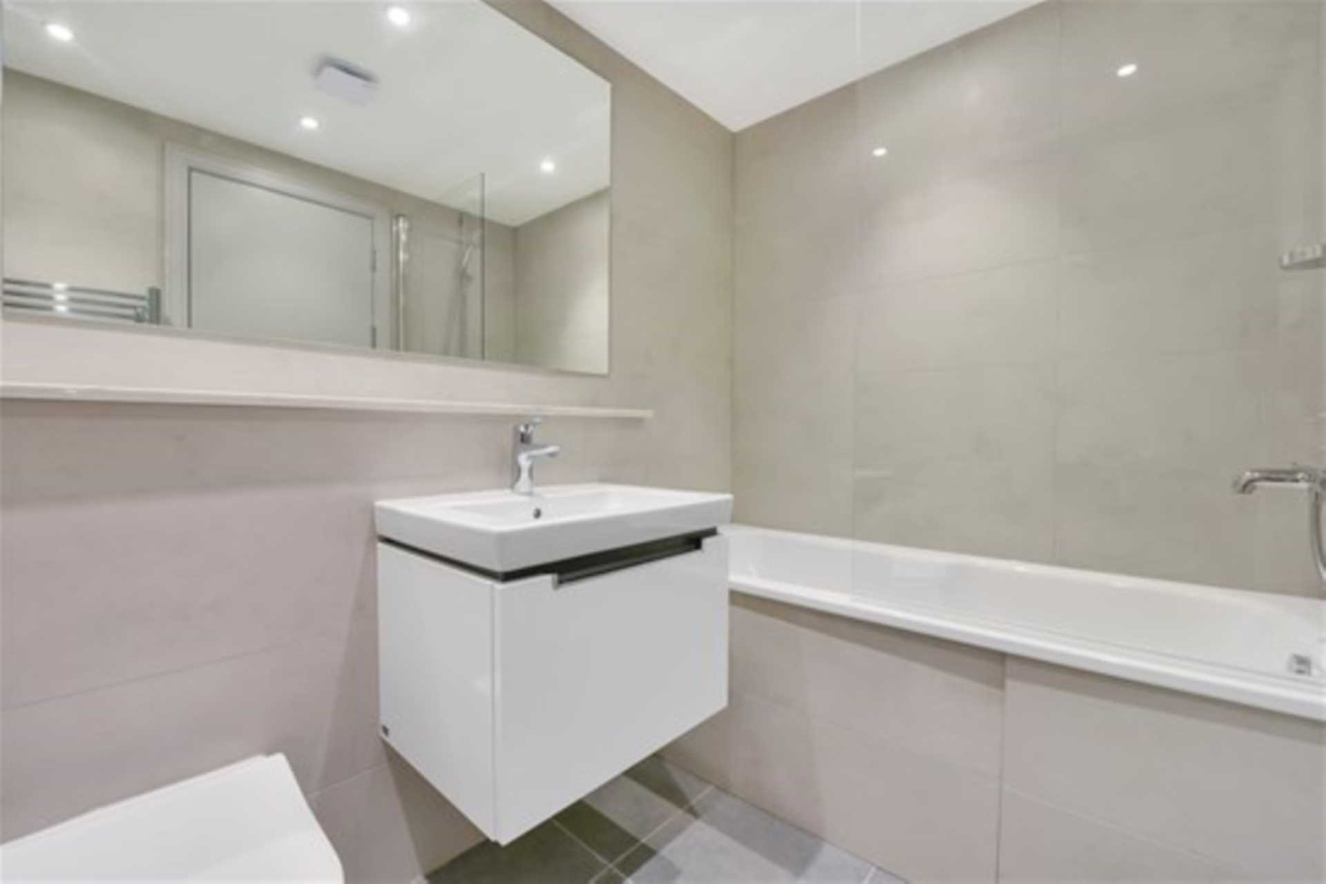Rent In South Ealing L2L128-1377