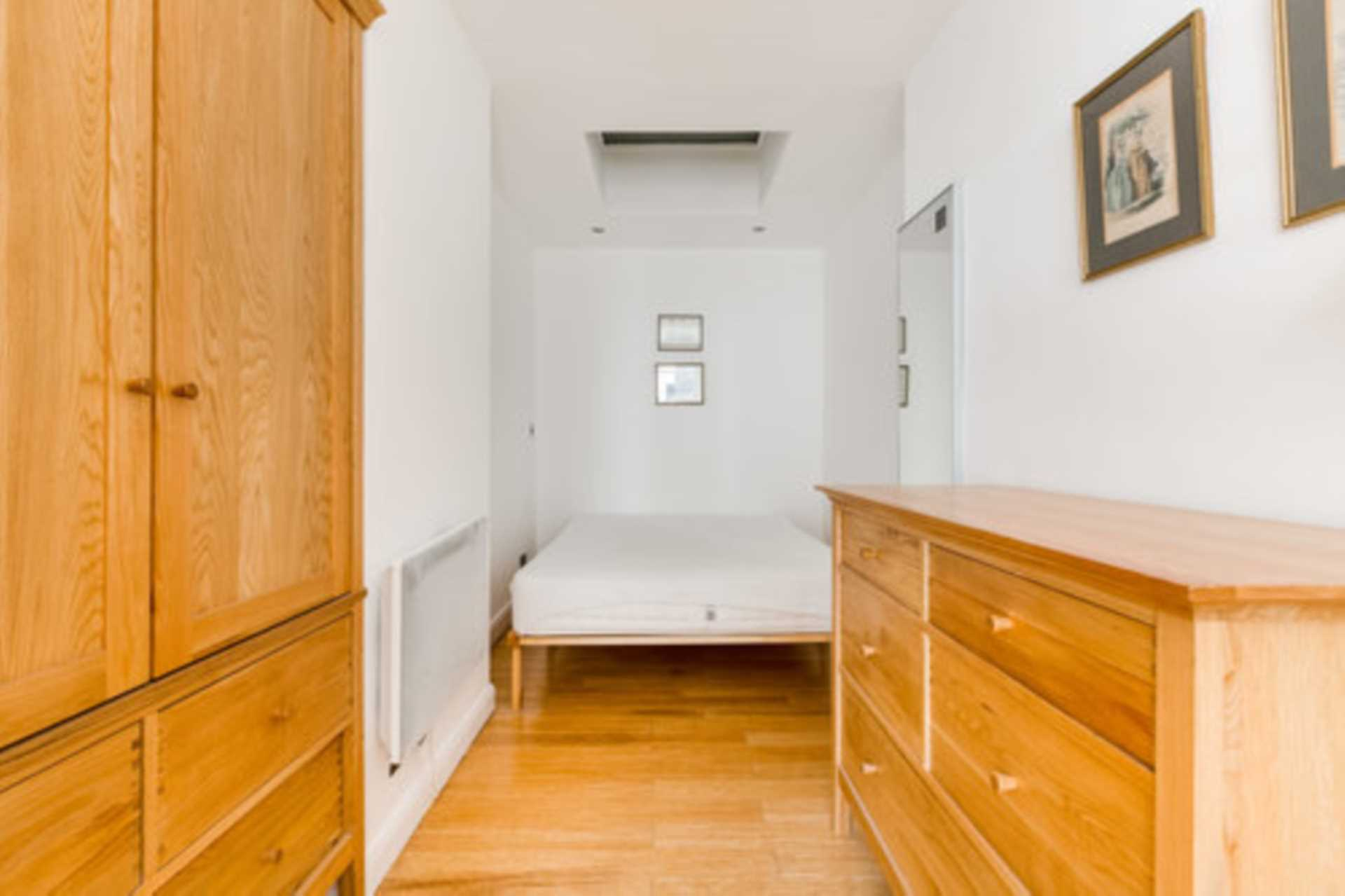 Flats And Apartments To Rent In Chelsea L2L128-1410