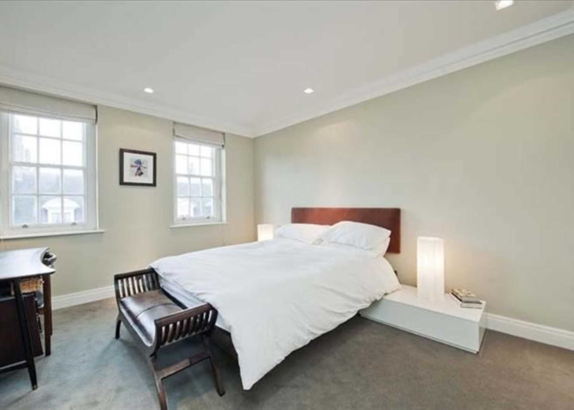 Flats And Apartments To Rent In Chelsea L2L128-1471