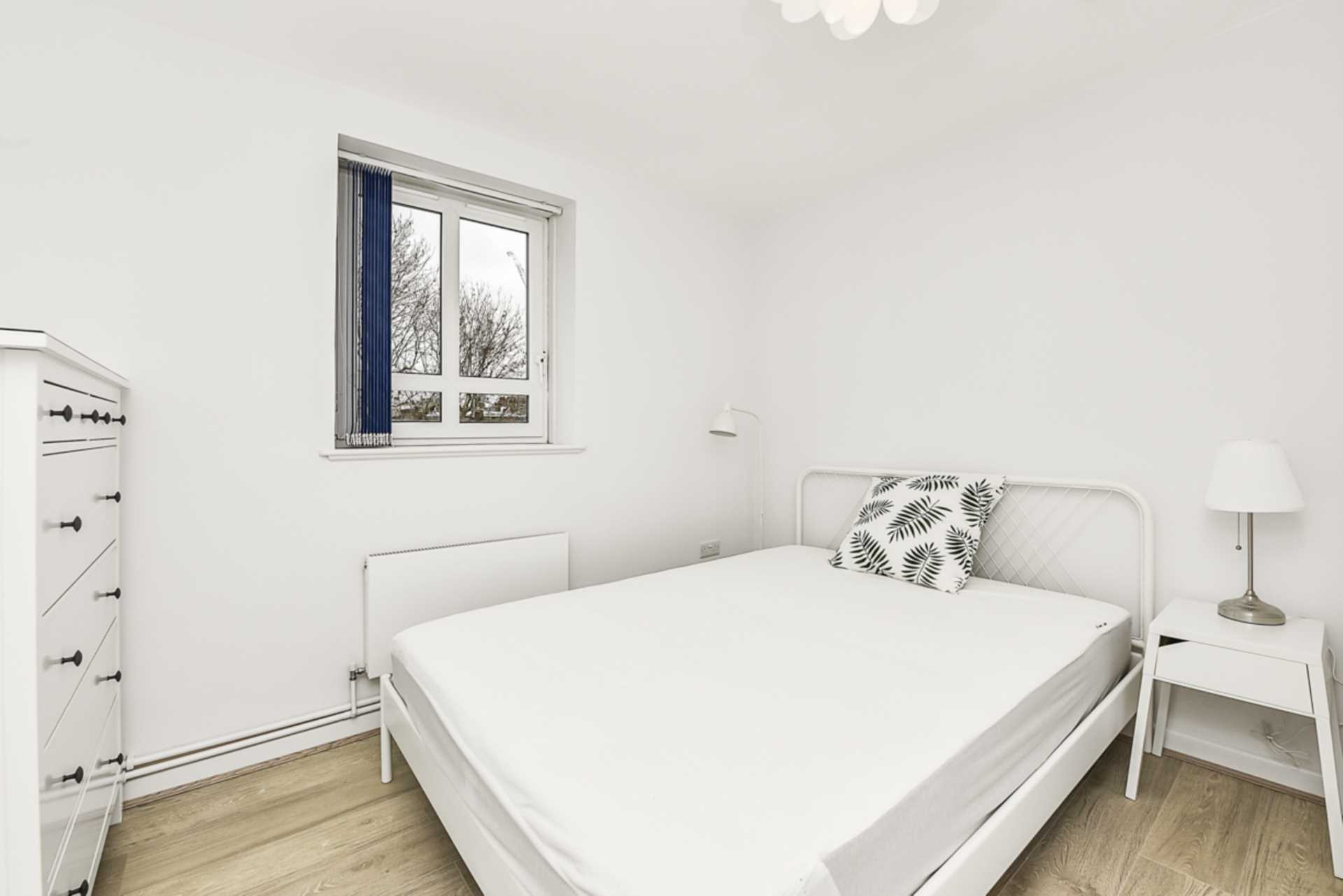 Rent In Barons Court L2L128-1483