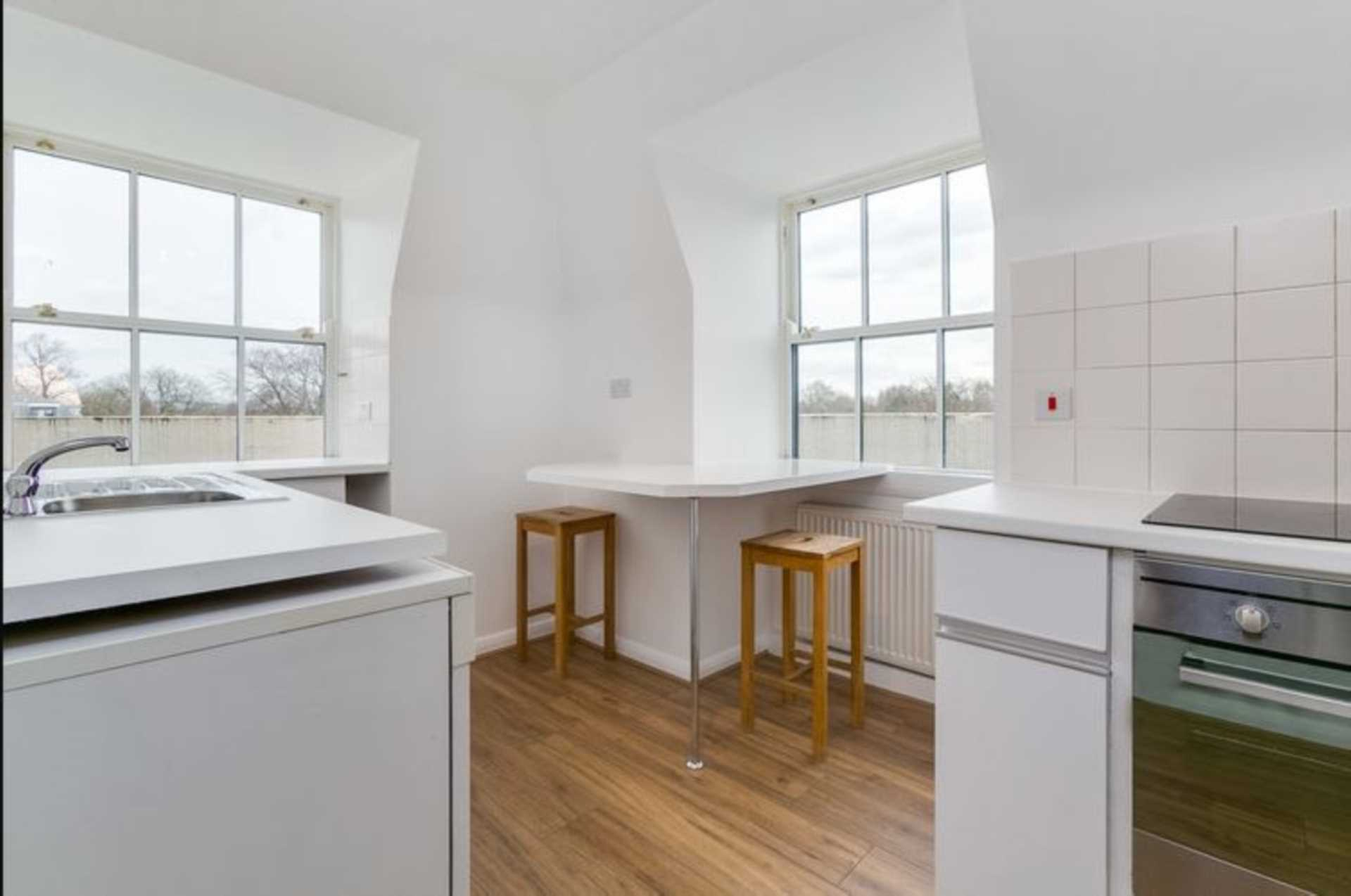 Flats And Apartments To Rent In Lisson Grove L2L128-1484