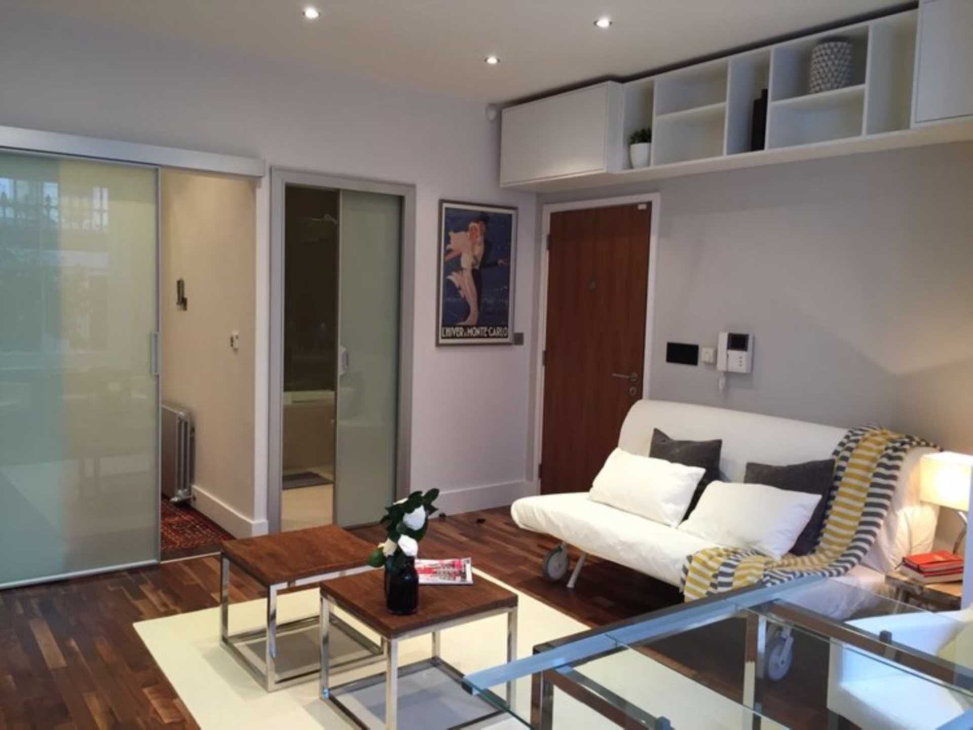 Property To Rent In London L2L128-1499