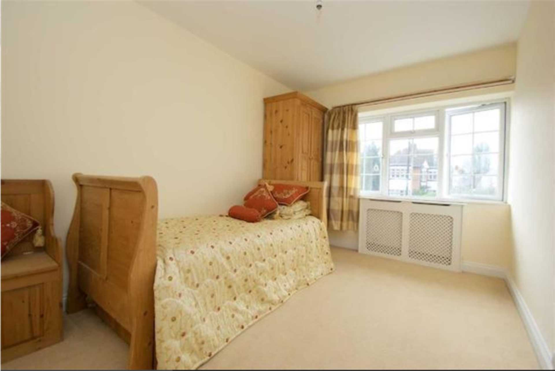 Flatshare To Rent In London L2L128-1528