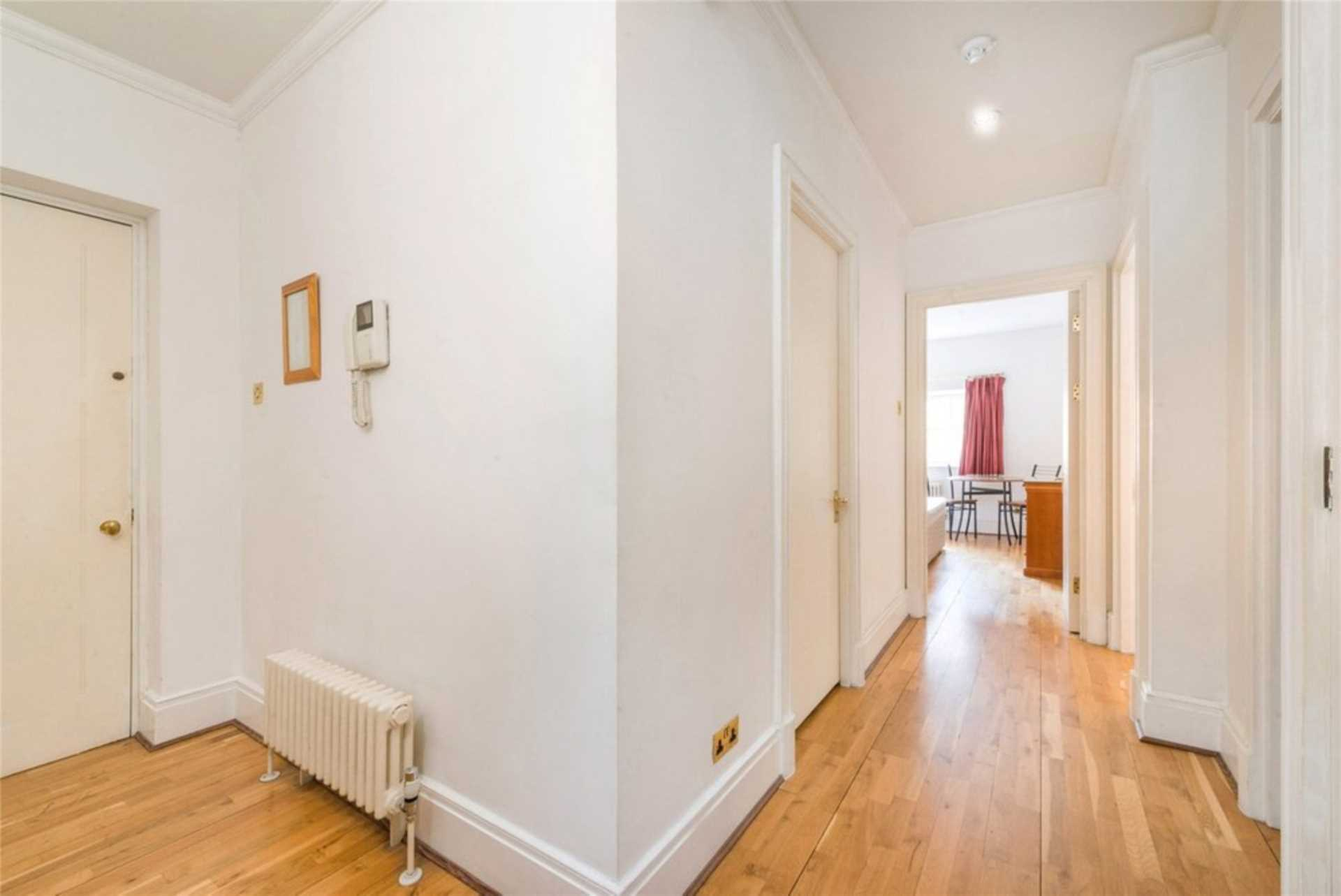 Flats And Apartments To Rent In Covent Garden L2L128-1537
