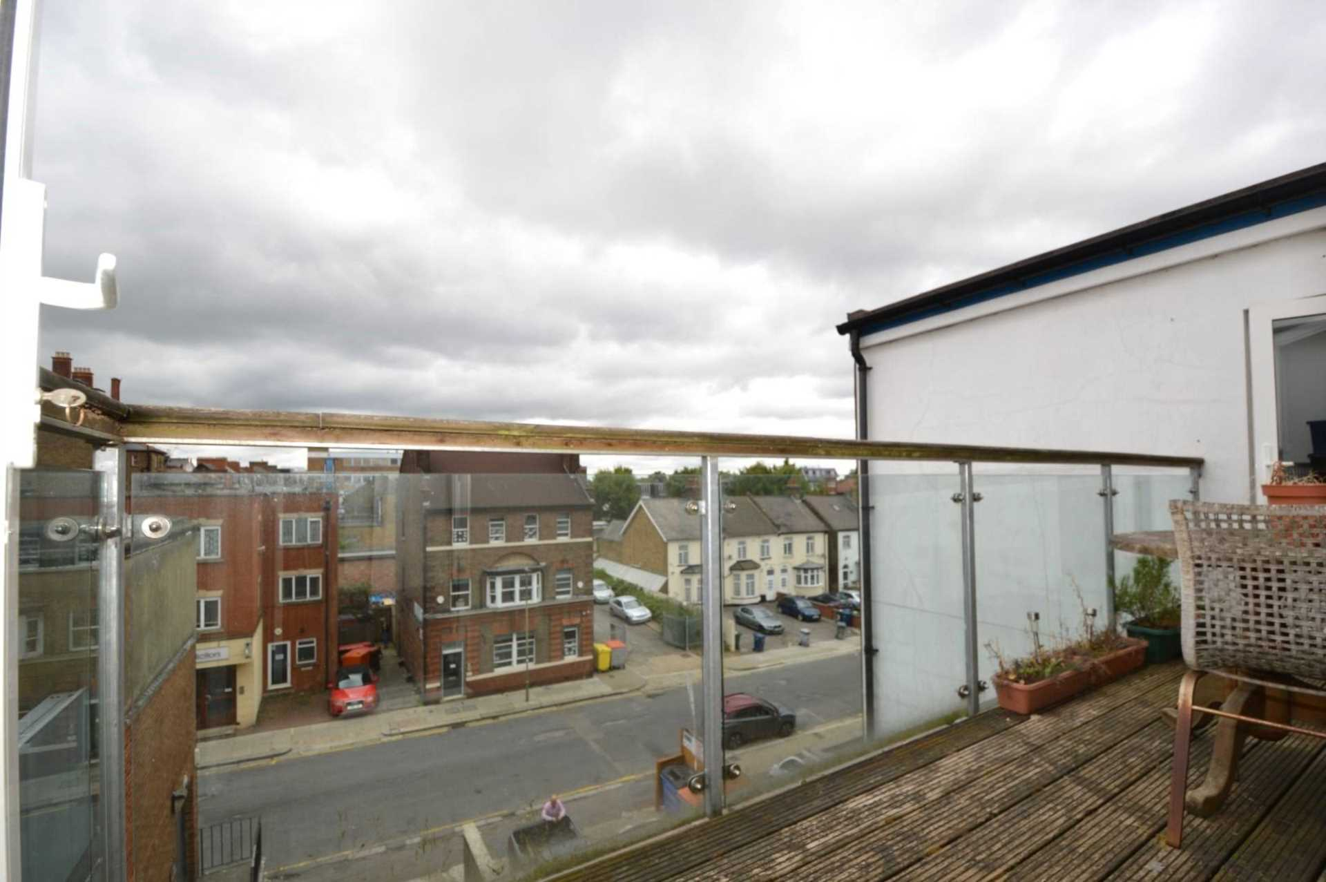 Flats And Apartments To Rent In Woodside Park L2L131-405