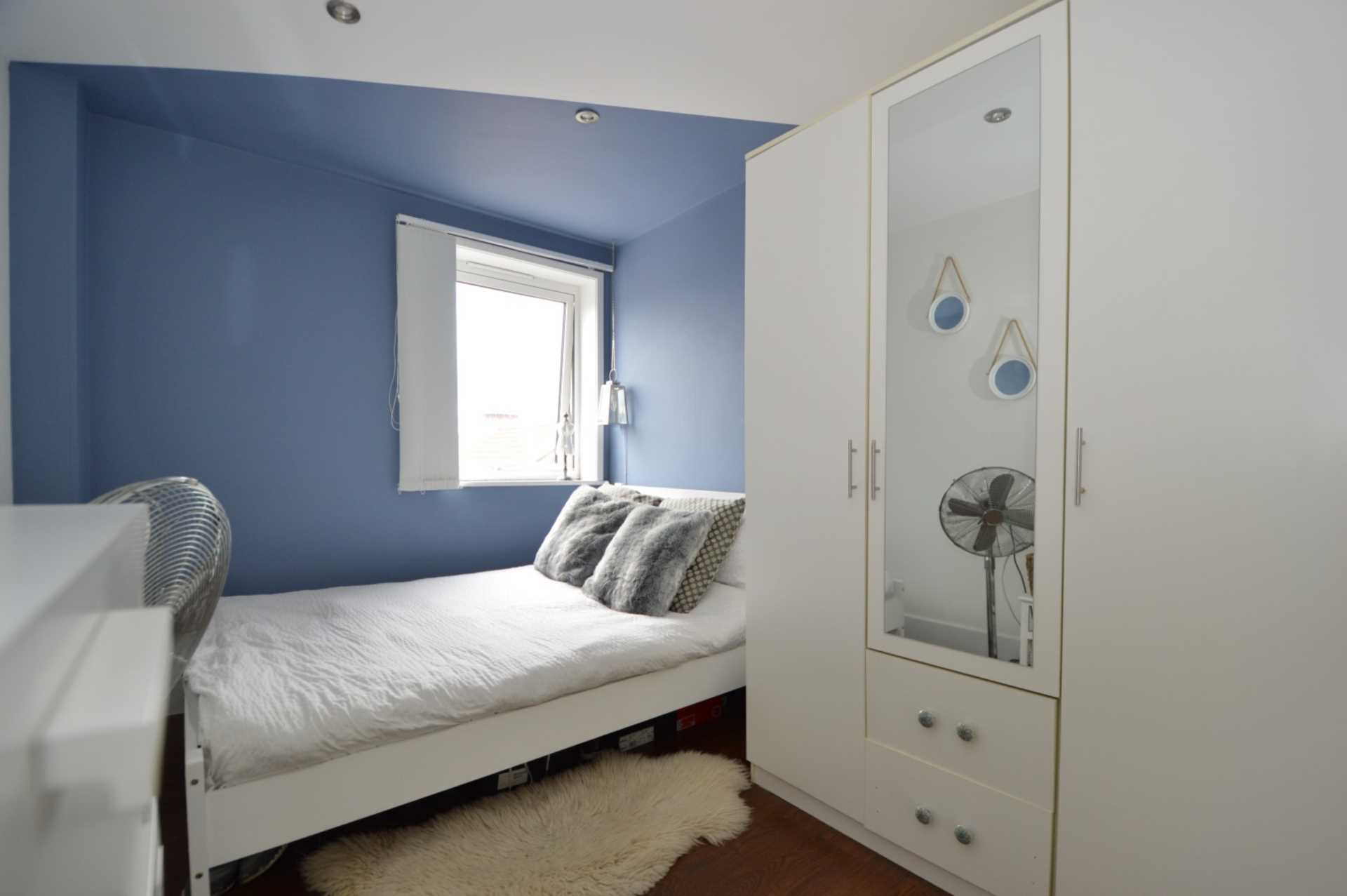 Flats And Apartments To Rent In Chipping Barnet L2L131-406