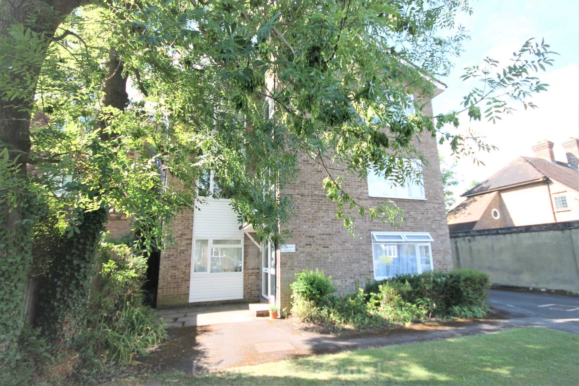 Property To Rent In London L2L134-697