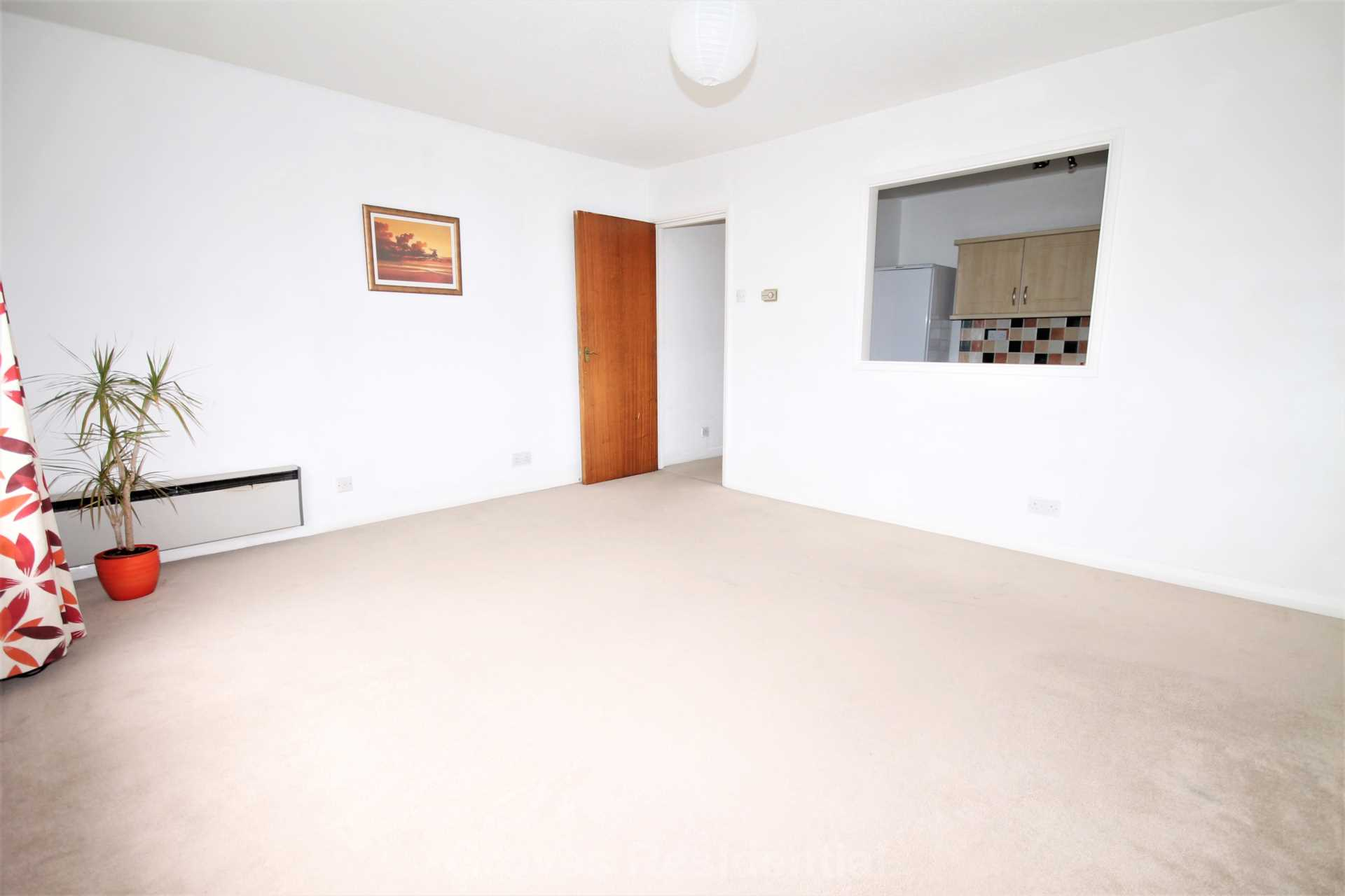 Flats And Apartments To Rent In New Malden L2L134-697