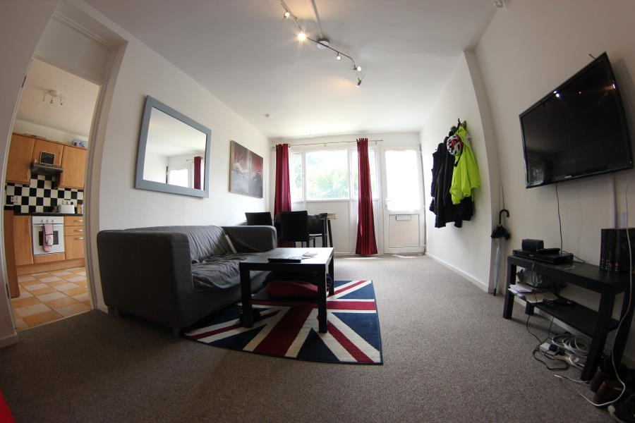 Property & Flats to rent with Room Quays Limited L2L13532-141