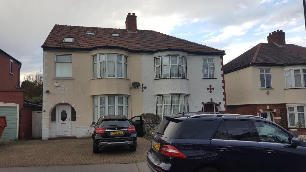 Property To Rent In London L2L13626-356