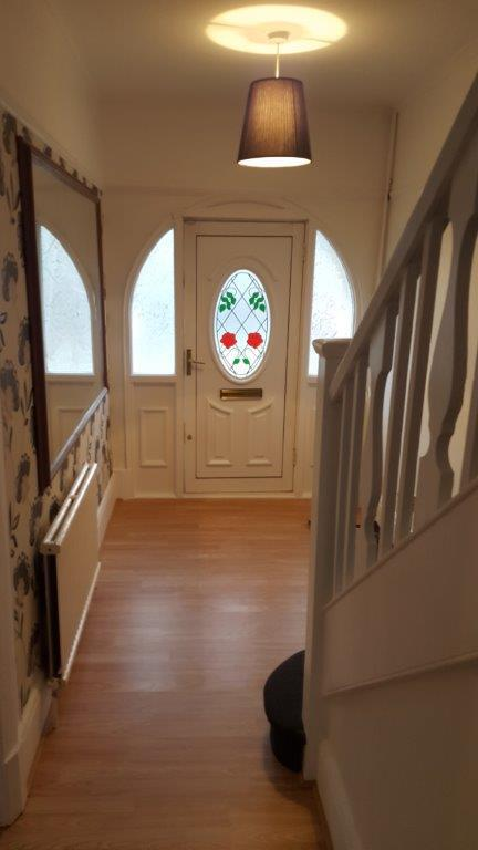 House To Rent In London L2L13626-356