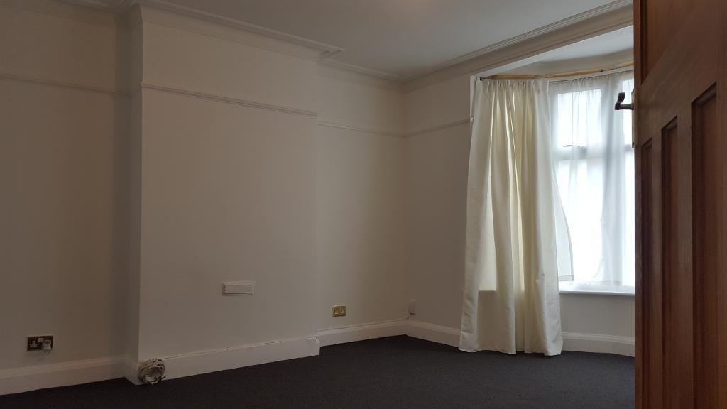 House To Rent In South Norwood L2L13626-356