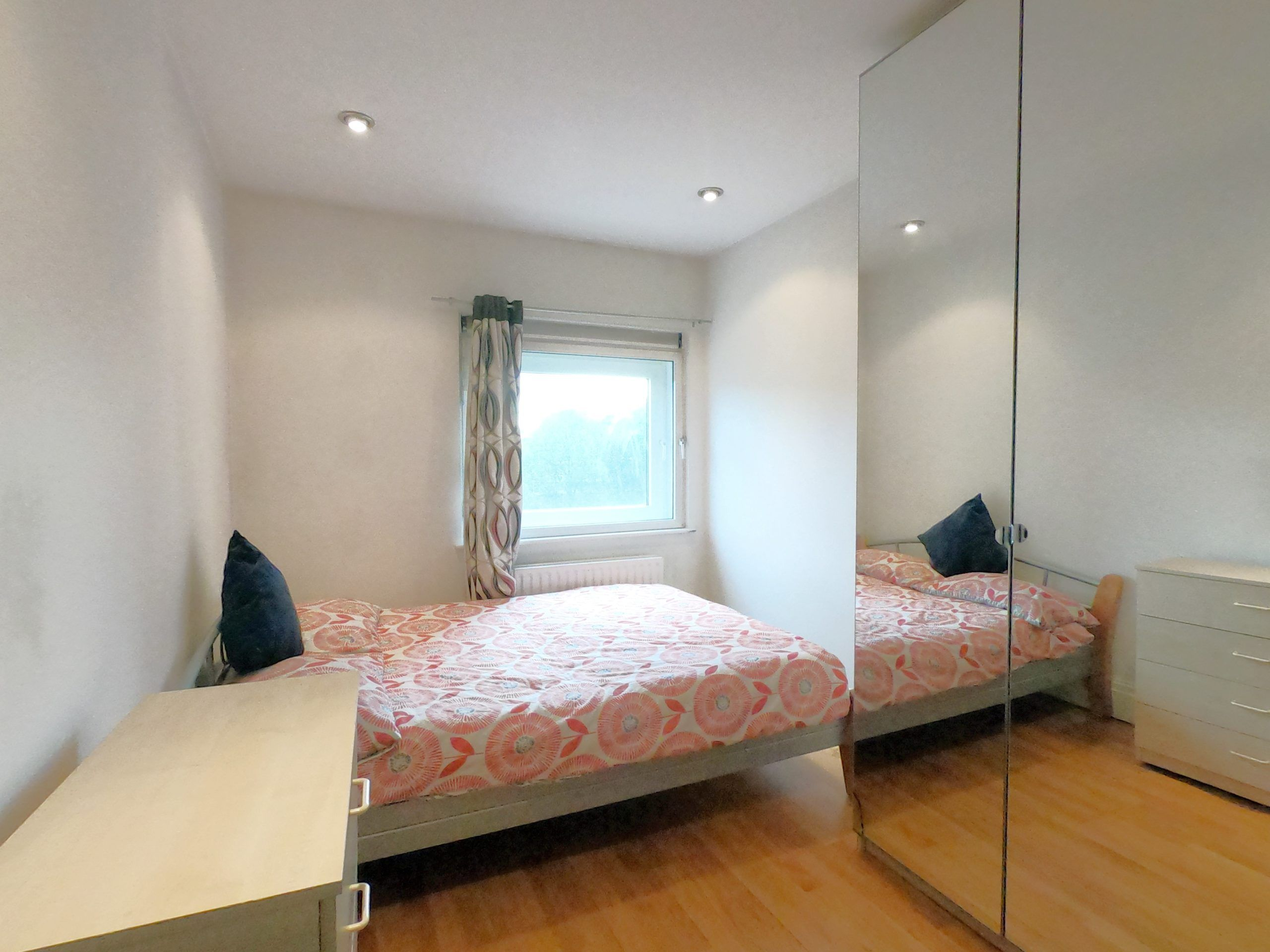 Rent In Earls Court L2L13669-5745