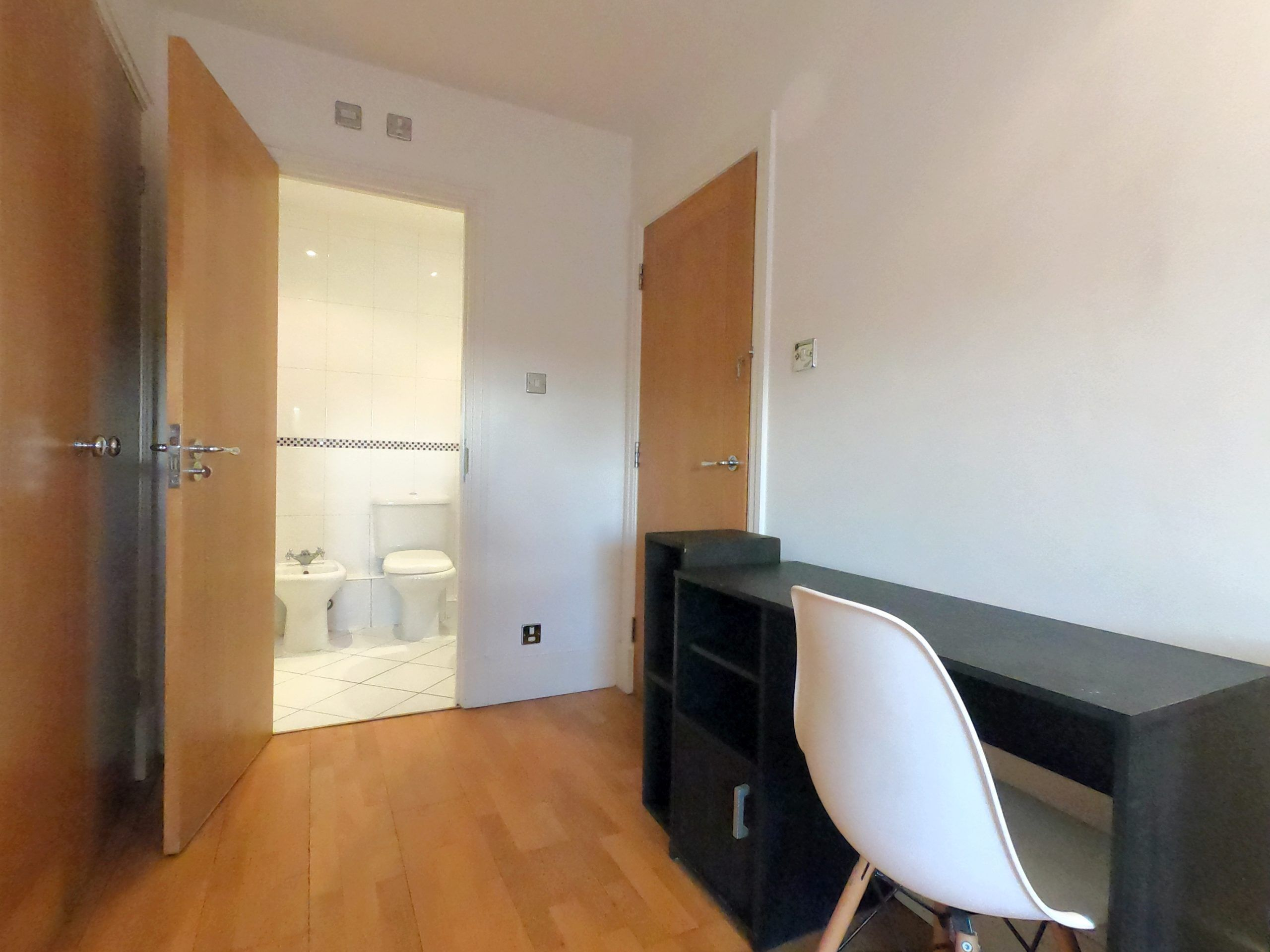Flatshare To Rent In Earls Court L2L13669-5745
