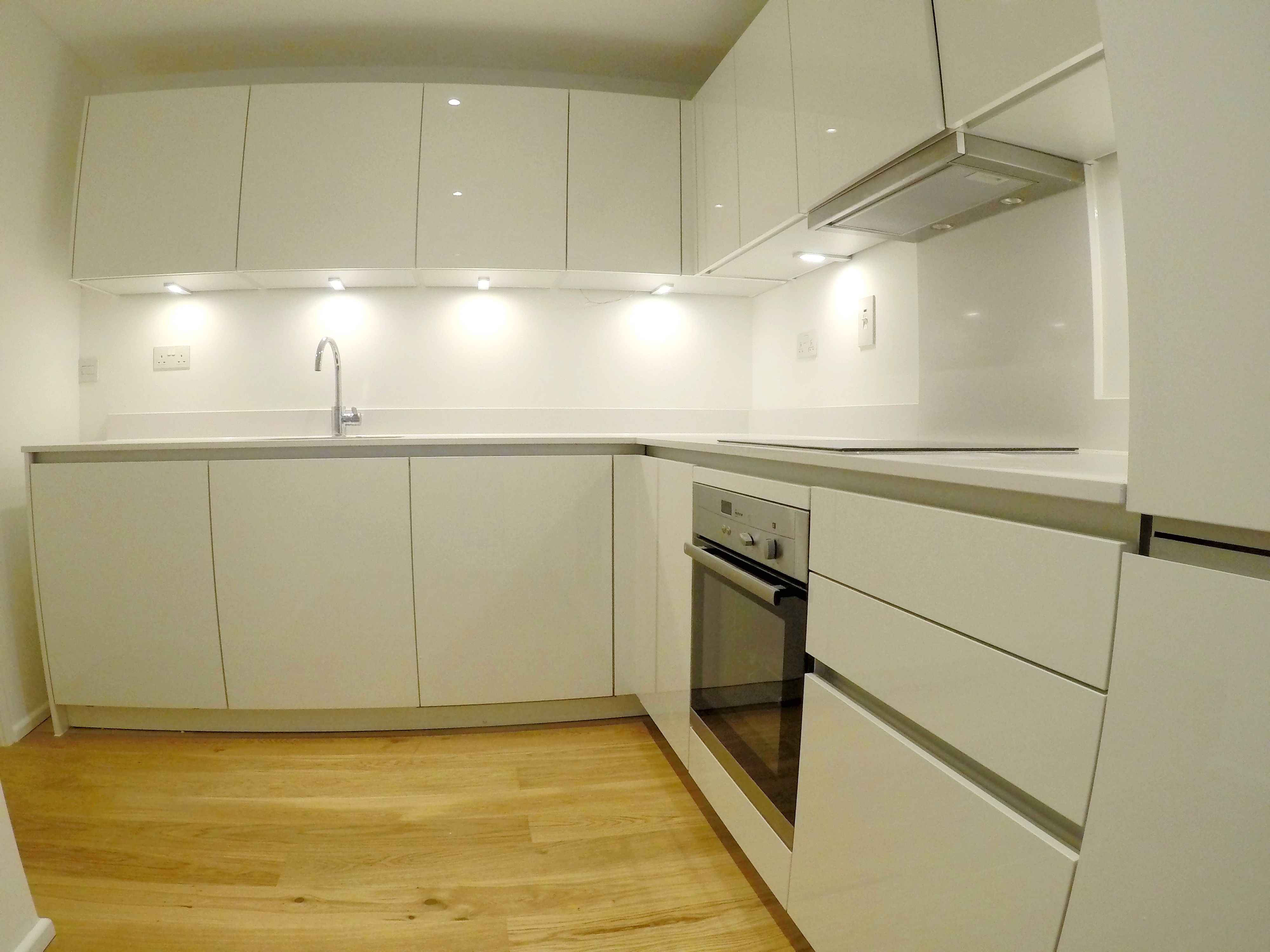 Rent In Grays Inn L2L13669-9276