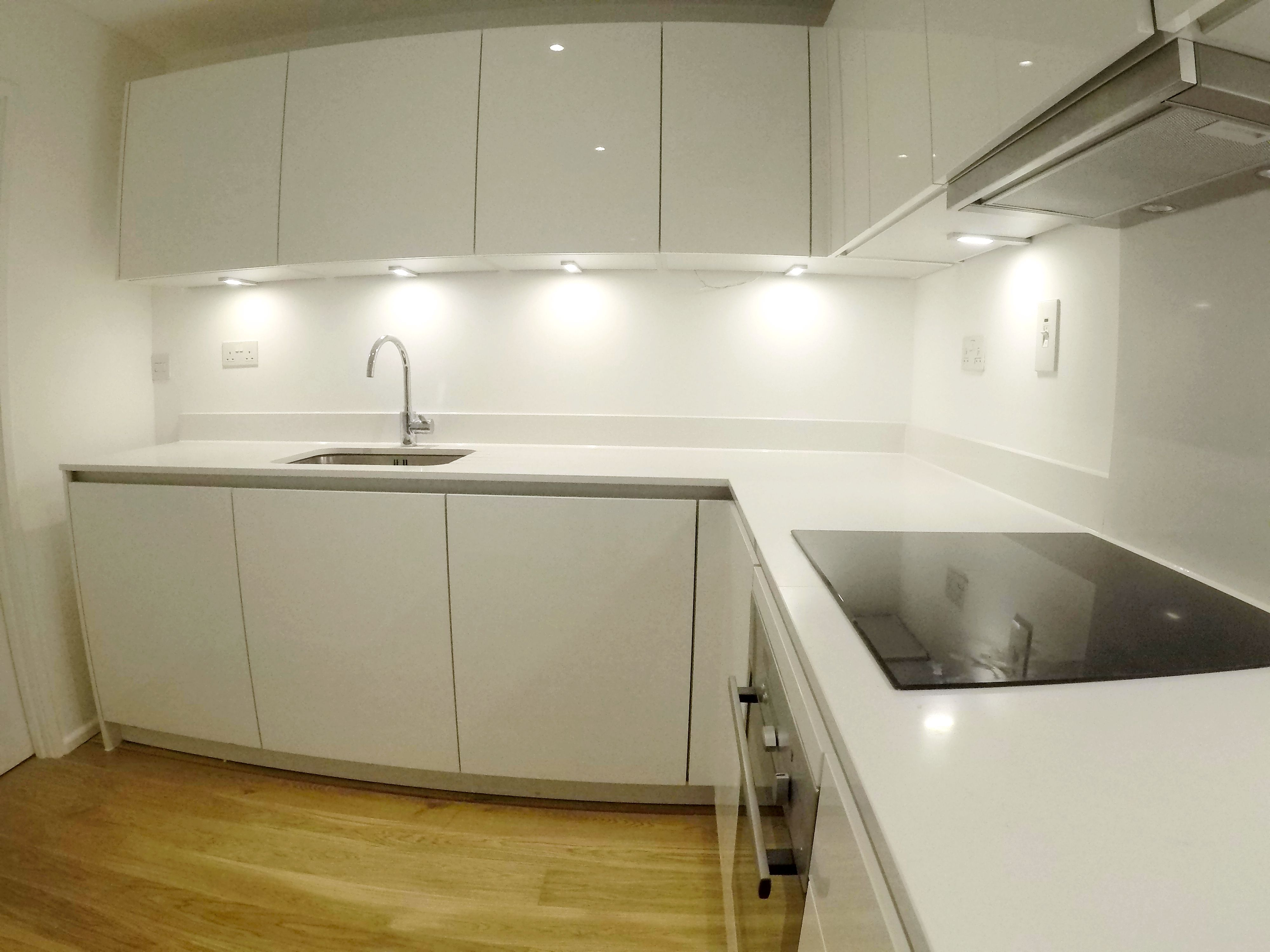 London Rental Property L2L13669-9276