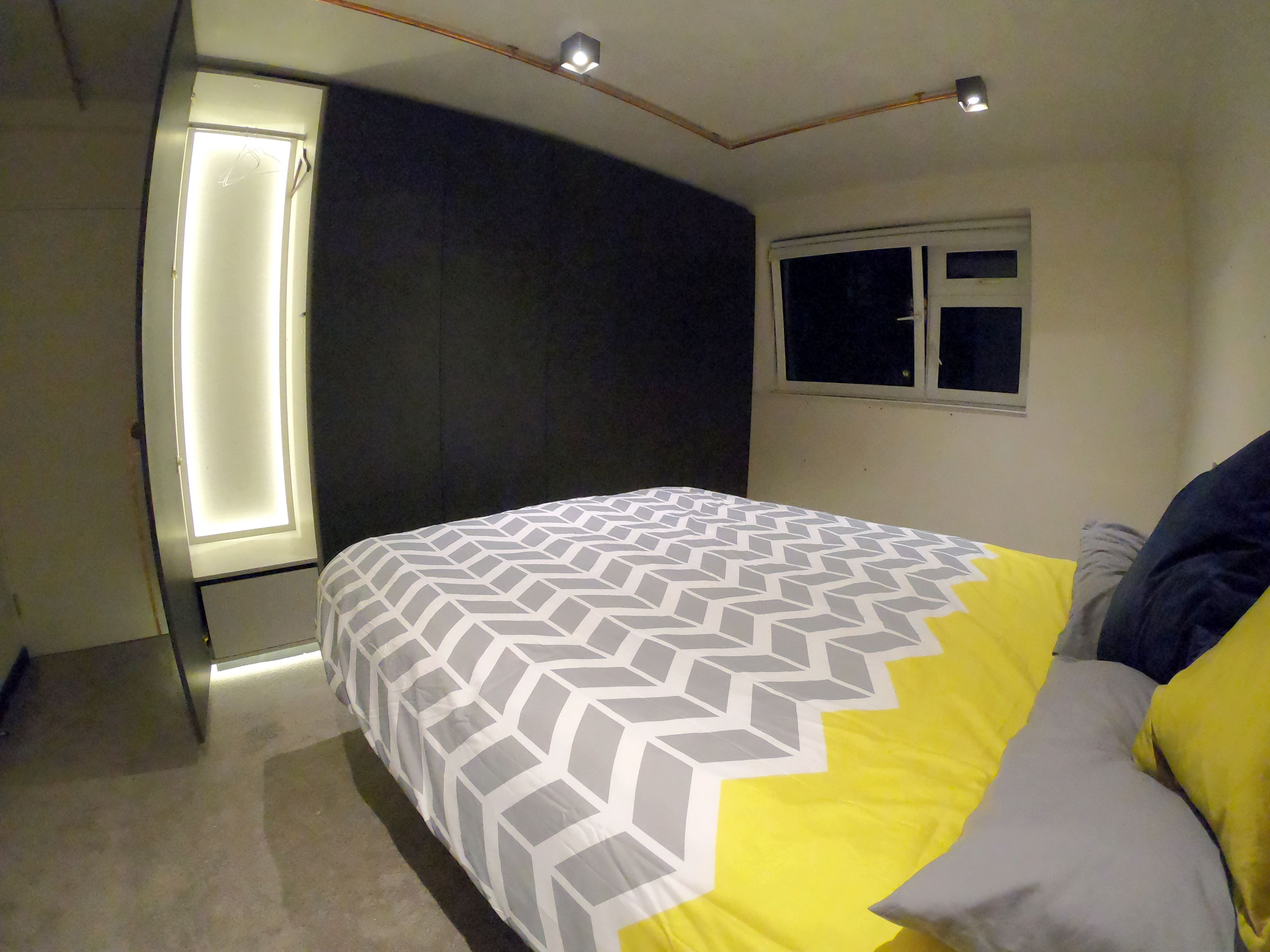 Flatshare To Rent In Notting Hill L2L13669-9419