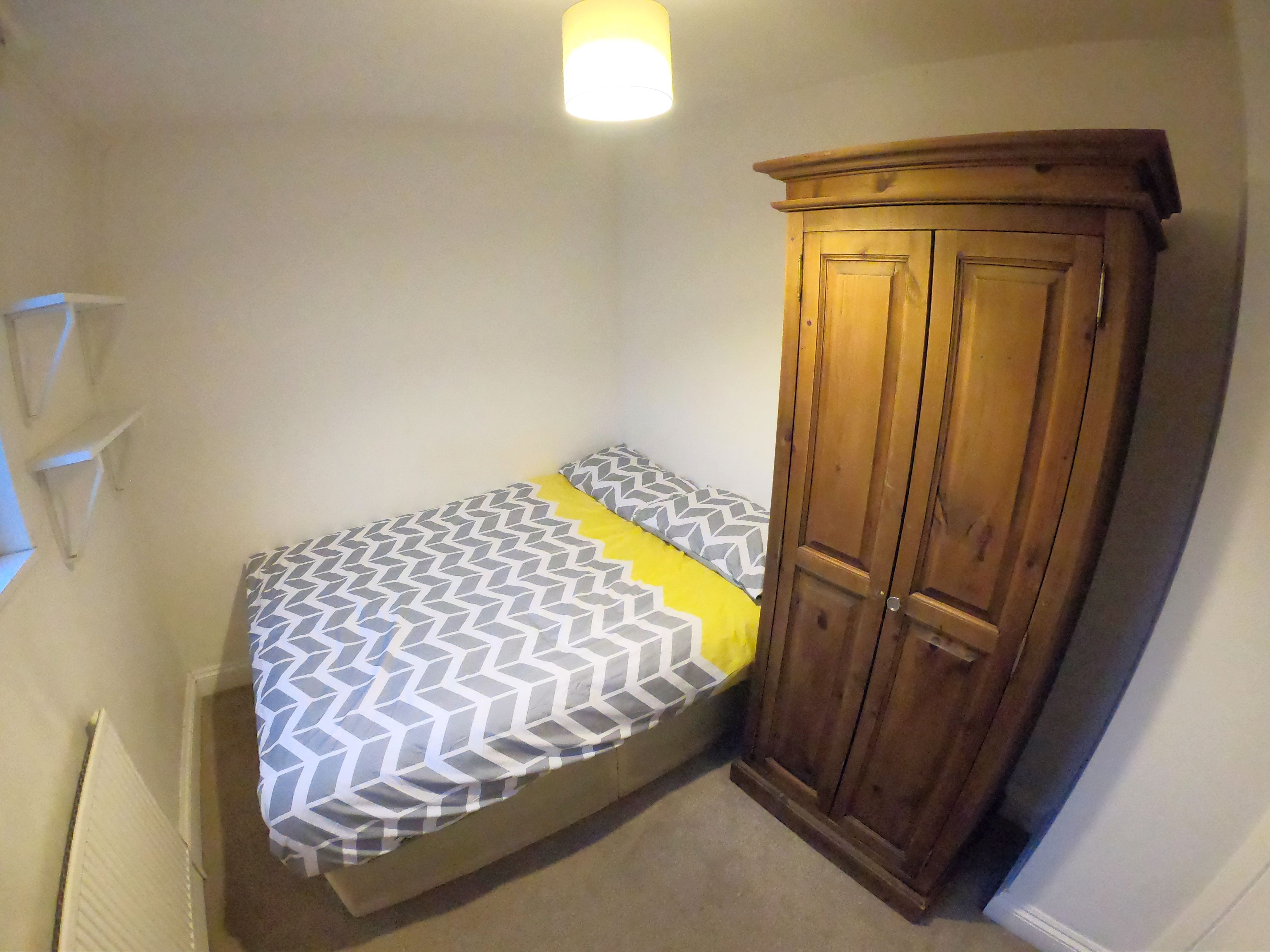 Property To Rent In London L2L13669-9887