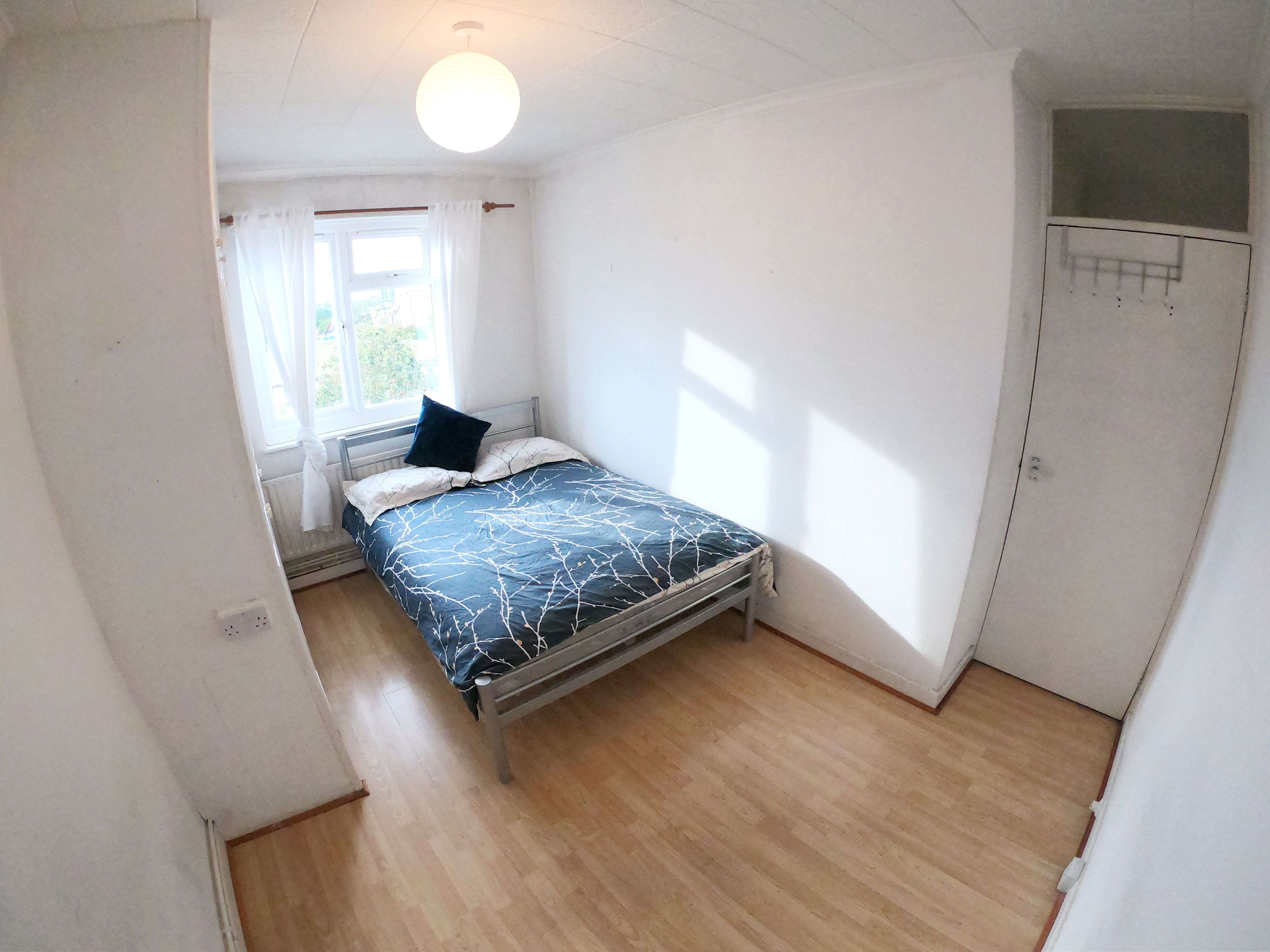 Flats And Apartments To Rent In London L2L13669-11538